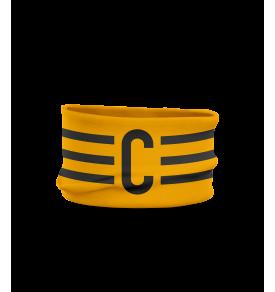 Капитанские повязки