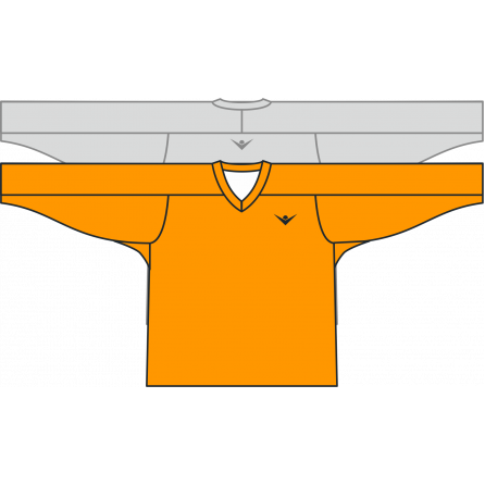 Модель М3