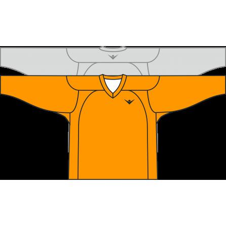 Модель М 11