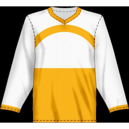 Тренировочный свитер (сетка)