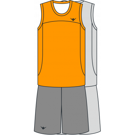 Модель B3