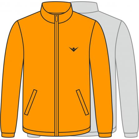 Спортивная толстовка модель ТМ3