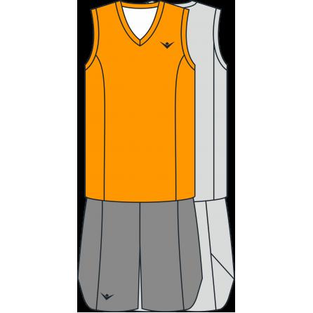 Модель B5