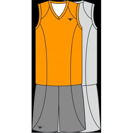 Модель B6