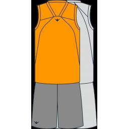 Модель B8