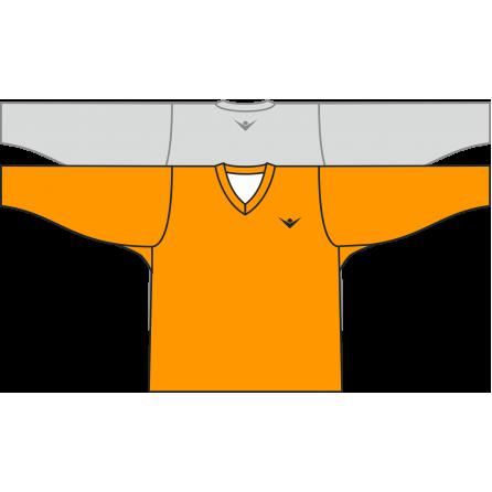 Модель М1