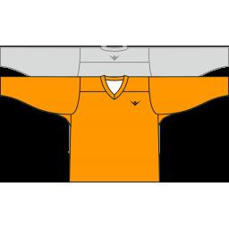 Модель М2