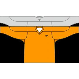 Модель 4