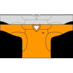 Модель М5