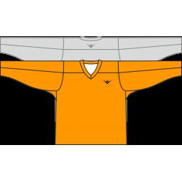Модель М6