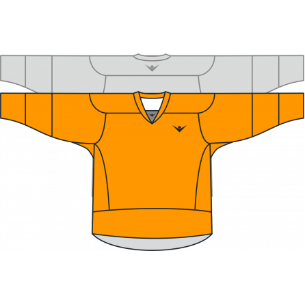 Модель М12