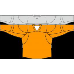 Модель М 13