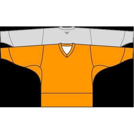 Модель М14