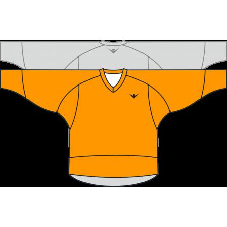 Модель М 15